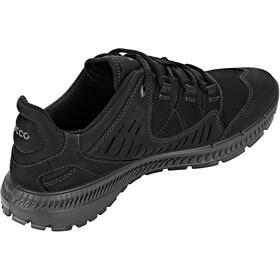 ECCO Terrawalk Naiset kengät , musta
